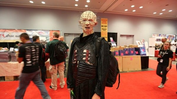 cosplay-new-york-comic-con-2015-image-picture (11)
