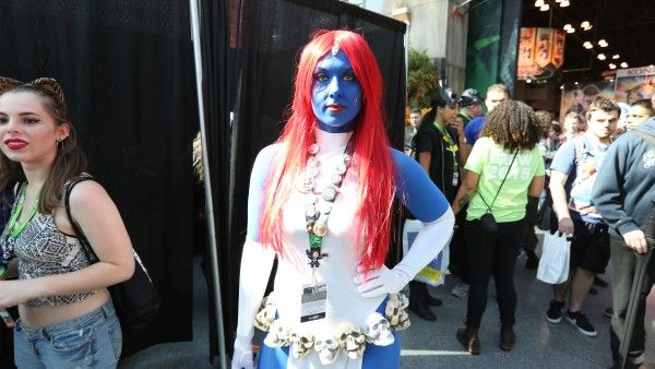 cosplay-new-york-comic-con-2015-image-picture (113)