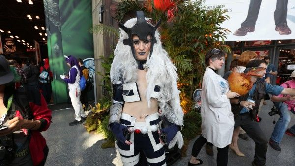 cosplay-new-york-comic-con-2015-image-picture (116)