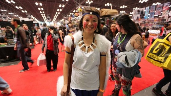 cosplay-new-york-comic-con-2015-image-picture (12)