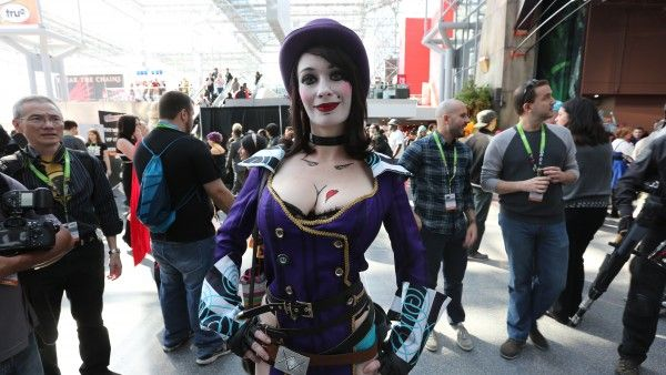 cosplay-new-york-comic-con-2015-image-picture (121)