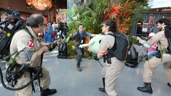 cosplay-new-york-comic-con-2015-image-picture (123)