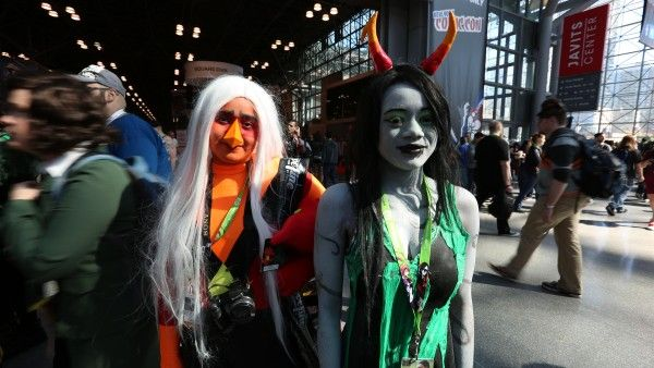 cosplay-new-york-comic-con-2015-image-picture (124)