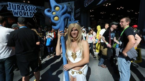 cosplay-new-york-comic-con-2015-image-picture (125)