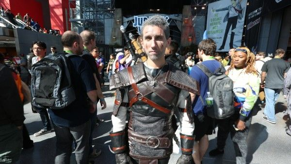 cosplay-new-york-comic-con-2015-image-picture (126)