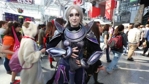 cosplay-new-york-comic-con-2015-image-picture (127)
