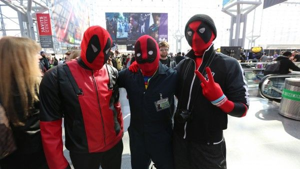 cosplay-new-york-comic-con-2015-image-picture (128)