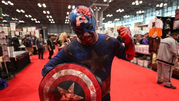 cosplay-new-york-comic-con-2015-image-picture (13)