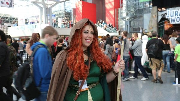 cosplay-new-york-comic-con-2015-image-picture (131)
