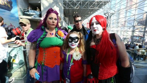 cosplay-new-york-comic-con-2015-image-picture (132)