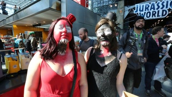cosplay-new-york-comic-con-2015-image-picture (134)