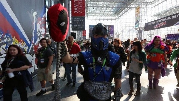 cosplay-new-york-comic-con-2015-image-picture (135)