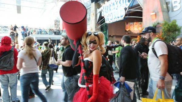 cosplay-new-york-comic-con-2015-image-picture (136)