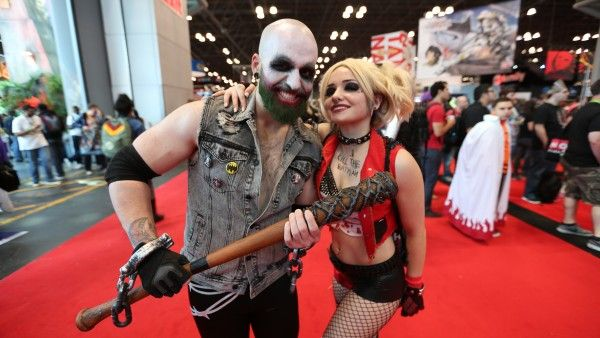 cosplay-new-york-comic-con-2015-image-picture (138)
