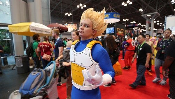 cosplay-new-york-comic-con-2015-image-picture (139)