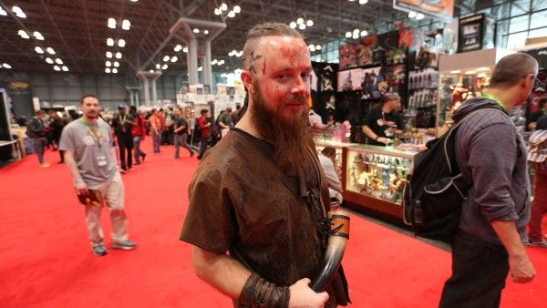 cosplay-new-york-comic-con-2015-image-picture (14)