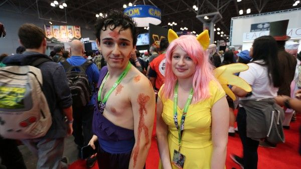 cosplay-new-york-comic-con-2015-image-picture (140)
