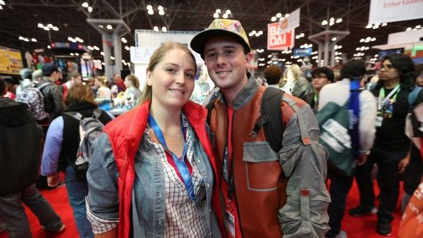 cosplay-new-york-comic-con-2015-image-picture (141)