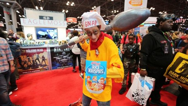 cosplay-new-york-comic-con-2015-image-picture (142)