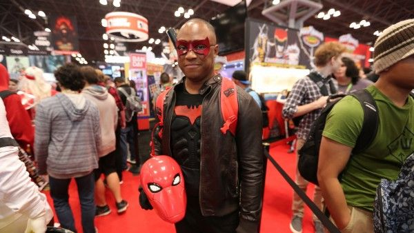 cosplay-new-york-comic-con-2015-image-picture (143)