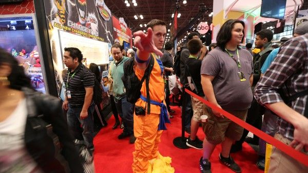 cosplay-new-york-comic-con-2015-image-picture (144)