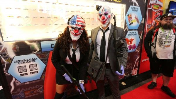cosplay-new-york-comic-con-2015-image-picture (145)
