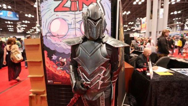 cosplay-new-york-comic-con-2015-image-picture (148)