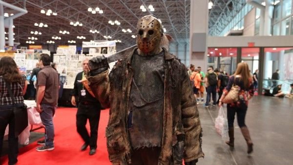 cosplay-new-york-comic-con-2015-image-picture (15)