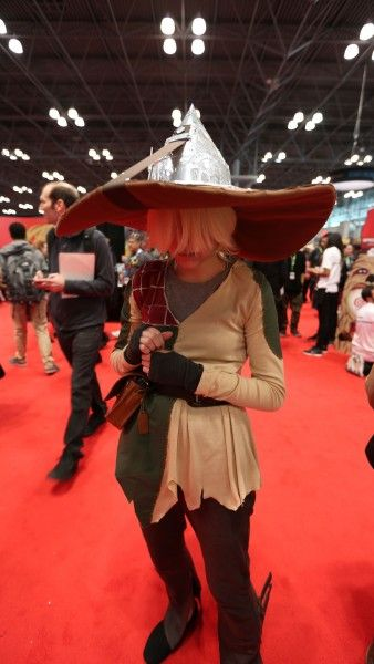cosplay-new-york-comic-con-2015-image-picture-(151)