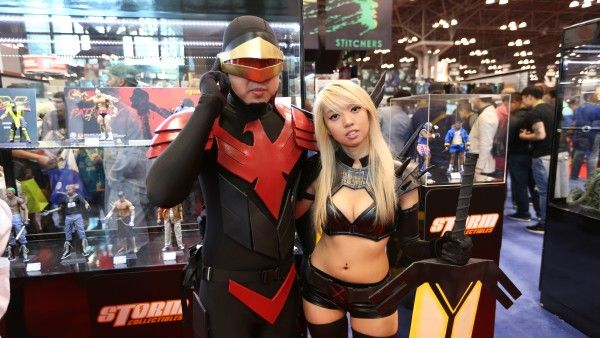 cosplay-new-york-comic-con-2015-image-picture (152)