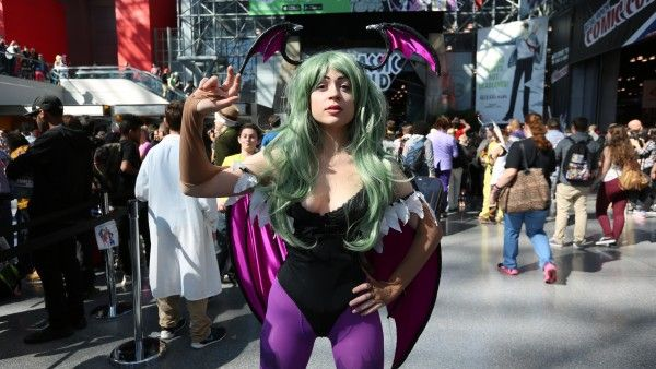 cosplay-new-york-comic-con-2015-image-picture (154)