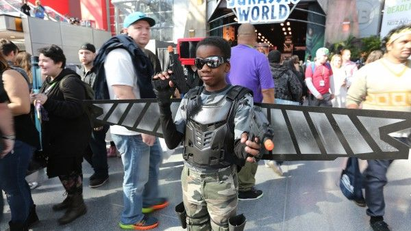 cosplay-new-york-comic-con-2015-image-picture (156)