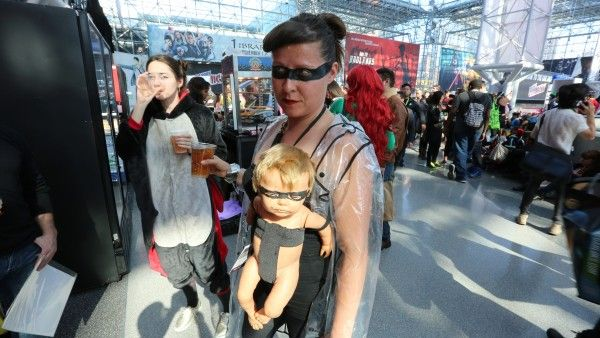 cosplay-new-york-comic-con-2015-image-picture (158)