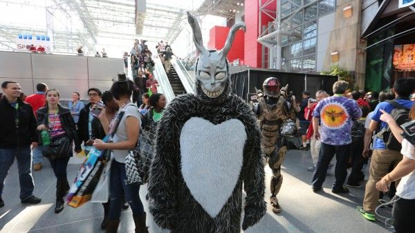 cosplay-new-york-comic-con-2015-image-picture (159)