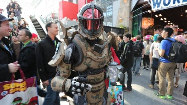 cosplay-new-york-comic-con-2015-image-picture (160)