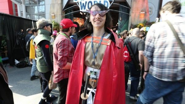 cosplay-new-york-comic-con-2015-image-picture (161)