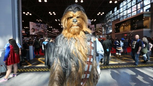 cosplay-new-york-comic-con-2015-image-picture (164)