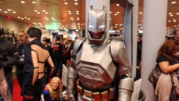cosplay-new-york-comic-con-2015-image-picture (168)