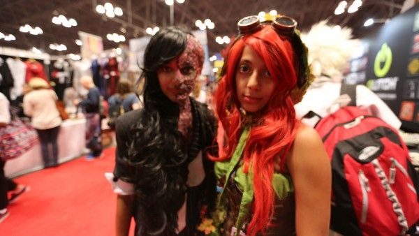 cosplay-new-york-comic-con-2015-image-picture (169)