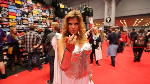 cosplay-new-york-comic-con-2015-image-picture (170)