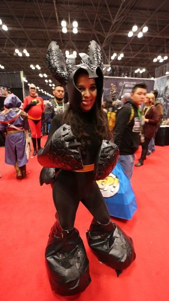 cosplay-new-york-comic-con-2015-image-picture-(171)