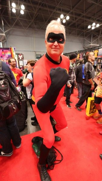 cosplay-new-york-comic-con-2015-image-picture-(172)