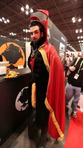cosplay-new-york-comic-con-2015-image-picture-(173)