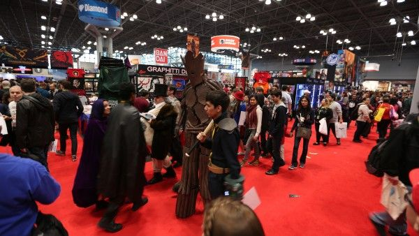 cosplay-new-york-comic-con-2015-image-picture (174)