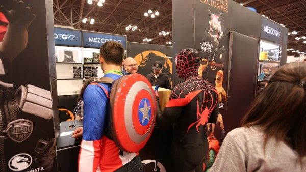 cosplay-new-york-comic-con-2015-image-picture (175)