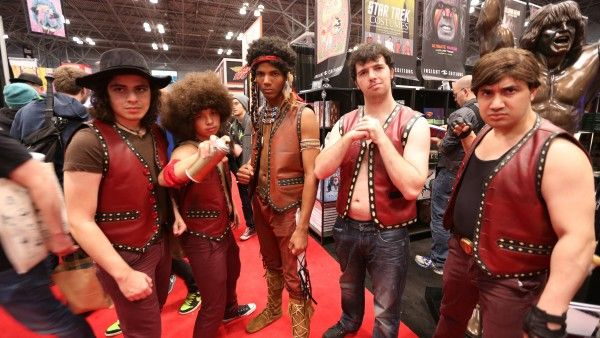 cosplay-new-york-comic-con-2015-image-picture (176)