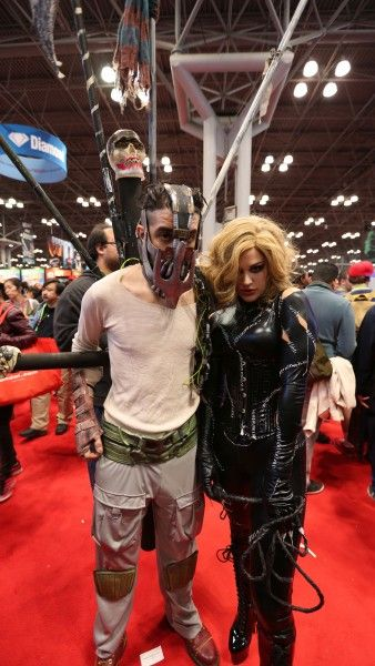 cosplay-new-york-comic-con-2015-image-picture-(177)
