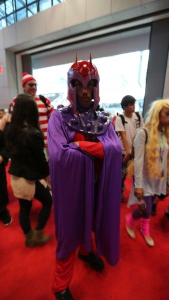 cosplay-new-york-comic-con-2015-image-picture-(178)