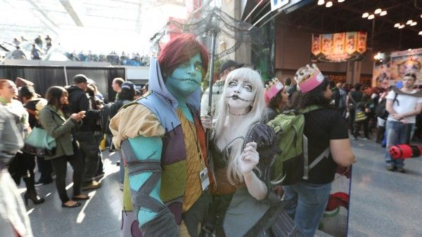 cosplay-new-york-comic-con-2015-image-picture (179)