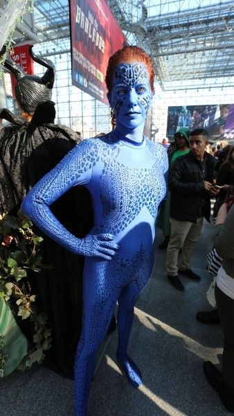 cosplay-new-york-comic-con-2015-image-picture-(180)